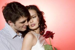 No es sorprendente que el ejercicio también puede ayudar a mejorar el deseo sexual