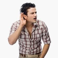 Nutresin aceite para los oídos, cómo usarlo, como funciona, efectos secundarios