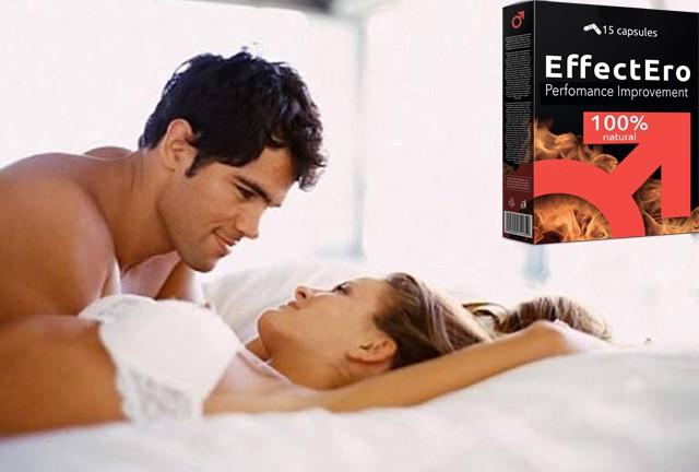 effectero-tratamiento-intensivo-para-fortalecer-la-ereccion-masculina